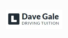 Dave Gale Driving Tuition