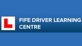 Fife Driver Learning Centre