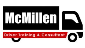 McMillen Driver Training & Consultancy