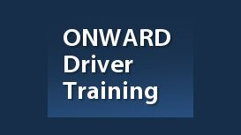 ONWARD Driver Training
